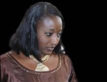 Abus  de confiance : Le frère de l'ex-ministre Aminata Lô Dieng poursuivi pour 2 millions de FCfa