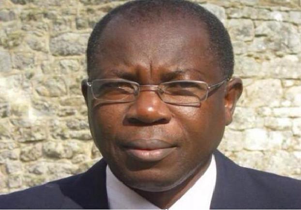 Justice à deux vitesses, blanchiment d'argent, trafic de passeports: Pr. Moussa Diaw note une régression de l'Etat et de la République