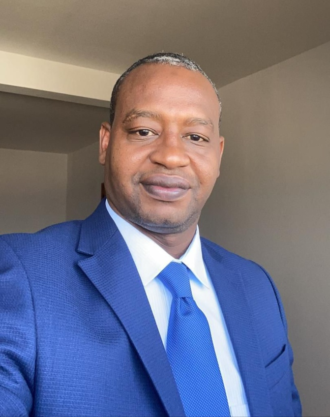 Elections locales: La population de Gamadji Saré plébiscite Amadou Racine Dia