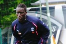Lamine Sané sur Côte d'Ivoire/Sénégal : « On n'a pas peur de Drogba »