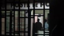 Pour avoir insulté un policier, C. A. Baya, patron du bar « Chez Dany », prend six mois avec sursis