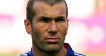 Zinédine Zidane : « Je rêve d'être sélectionneur de l'équipe de … »