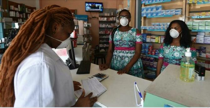 Industrie pharmaceutique du Sénégal: Une phase d'urgence de 30 milliards et des réformes pour une bonne relance