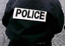 Il a arnaqué des commissaires et le préfet de Diourbel : L'escroc se faisait passer pour le commissaire Djibahir Sarr