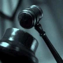 Délit de viol: La petite amie du prévenu fond en larmes à la barre et réclame sa libération