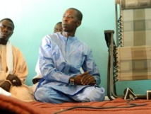 """Cheikh Amar donne la réplique à Serigne Modou Mbacké : """"Dire que je suis un allié de Dangote est grave et faux"""""""
