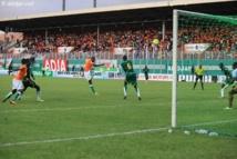 Côte d'Ivoire 3–1 Sénégal : Les Lions sombrent à Abidjan