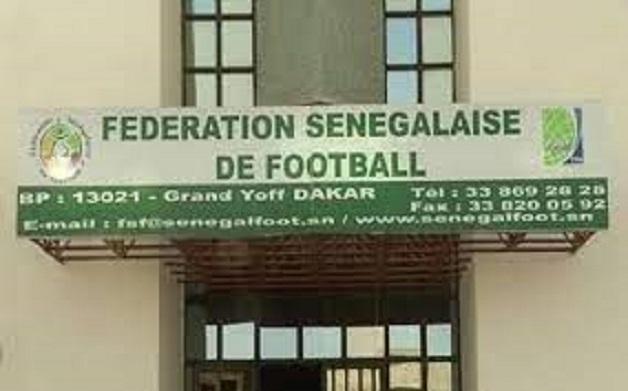 Coupe du Sénégal, la fédération essaie de les « dribbler » : Casa Sports et Diambars rejettent les primes de Macky Sall