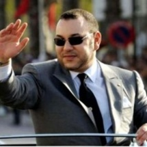 Discours Royal : responsabilité des élus et sérieuse mise en garde contre les ennemis du Maroc