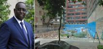 La Maison du Sénégal à New York rebondit : L'Etat traîné en justice aux Usa