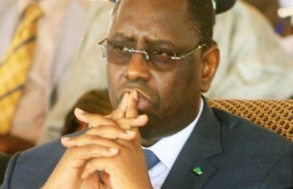 COJER de Djeddah Thiaroye en colère: «Notre mécontentement face au manque de considération du Président Macky Sall...»