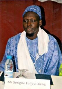 Le Sénégal est pollué de radioactivité fétichiste et épandu du sang humain des accidentés