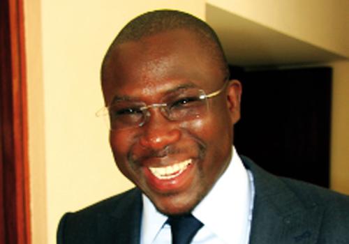 """Assemblée nationale: Le députe Abdoul Aziz Diop démissionne du groupe """"Liberté et Démocratie"""""""