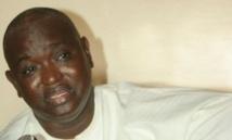 Insulté et menacé chaque jour : Latif Coulibaly porte plainte contre X
