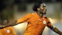 Match amical contre le Belgique: La Côte d'Ivoire prépare déjà son mondial