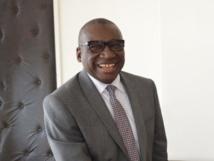 Traque des biens mal acquis, homosexualité, tortures… Le Sénégal auditionné à Genève par le Conseil des droits de l'Homme de l'Onu