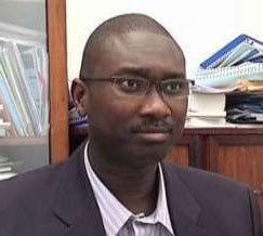 ITIE : Le Sénégal devient finalement Candidat