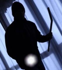 Cambriolage aux Parcelles assainies, un gardien sauvagement tué