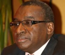 """Sidiki Kaba aux Nations Unies: """"Aucune personne n'est détenue au Sénégal en raison de son homosexualité"""""""