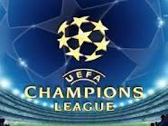Résultats Ligue des champions - 3e journée