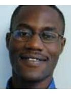 Revue de presse du jeudi 24 octobre 2013 (Ibrahima Benjamin Diagne)