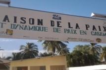 Casamance : État et MFDC invités à ''formaliser le cessez-le feu précaire''