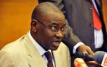 Délocalisation de Sandaga à Lat Dior : Le juge Demba Kandji noir de colère
