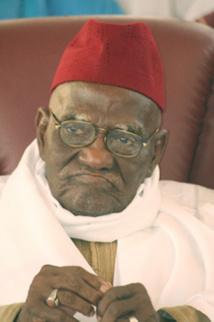 Cheikh Bou Mouhamed Kounta Khalife de Ndiassane : « Karim Wade sortira de prison et sa notoriété sera encore plus grande »
