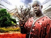 Baboye démonte Tapha Tine : « Thiouné leu, Baol Baol meunou ma daan »