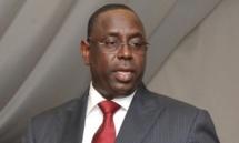 Macky Sall oublie La commune de Ndioum et ses anciens compagnons