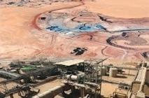 L'Algérie bafoue les règles élémentaires de la solidarité africaine