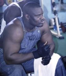 Footing, musculation et boxe : Tyson se démultiplie à Miami