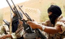 Financement de Al Qaïda : Le Fbi ferre 3 Sénégalais