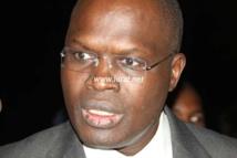 Modernisation des marches : La mairie de Dakar en phase avec le ministère de tutelle
