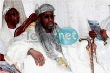 Le Jaraaf chez le Grand Serigne Abdoulaye Makhtar Diop : On tire sur Me El Hadji Diouf et on dope Cheikh Seck