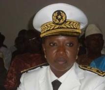 Portrait de la semaine:Viviane Bampassy, première femme gouverneure du Sénégal installée
