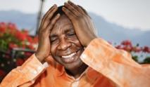 Pour une créance au Crédit Mutuel sénégalais : Xippi de You ouvert aux enchères