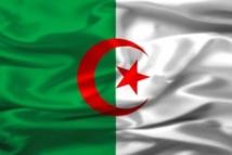 Un futur malsain se dessine en Algérie