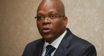 Les « Lions » regarderont le Mondial à la télé, déclare le ministre ivoirien des Sports