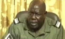 Procès de l'ex-régisseur de Thiès: Bada Fall  risque 2 ans de prison ferme