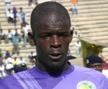 Khadim Ndiaye: « J'ai vécu un véritable cauchemar au Jaraaf »
