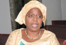 Politique sanitaire du Sénégal: CMU, intox et non-dits