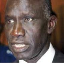 Marchés pour la réhabilitation de différents Stades : Après Demba Diop, Mbagnick Ndiaye reçoit quatre baffes de l'Armp