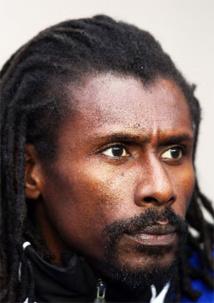 Diambars facilite la tâche aux entraîneurs nationaux, selon Aliou Cissé