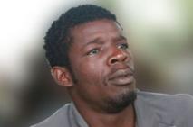 Le portier Khadim Ndiaye dézingue le Djaraf