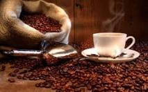 Arythmie cardiaque : La consommation de café aux doses habituelles n'expose pas au trouble du rythme cardiaque