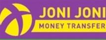 """Saint-Louis : Un agent commercial de """"Joni Joni"""" disparait avec les 2 millions d'un commerçant"""