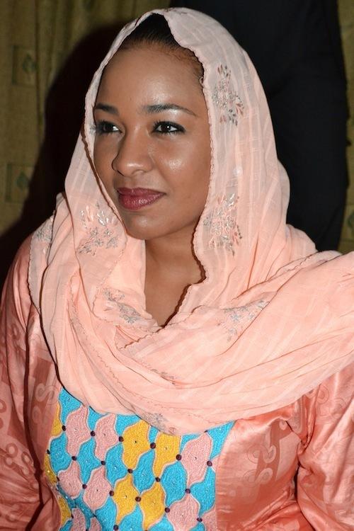 Mariage avec Léna Sène : Ce que le khalife général des Mourides a conseillé à Me Mbaye Dieng