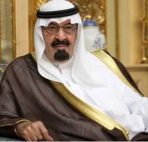Arabie Saoudite : Les Saoudiens interdits d'expédition vers Mars