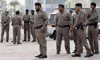 Arabie Saoudite : deux morts dans des affrontements avec des immigrés